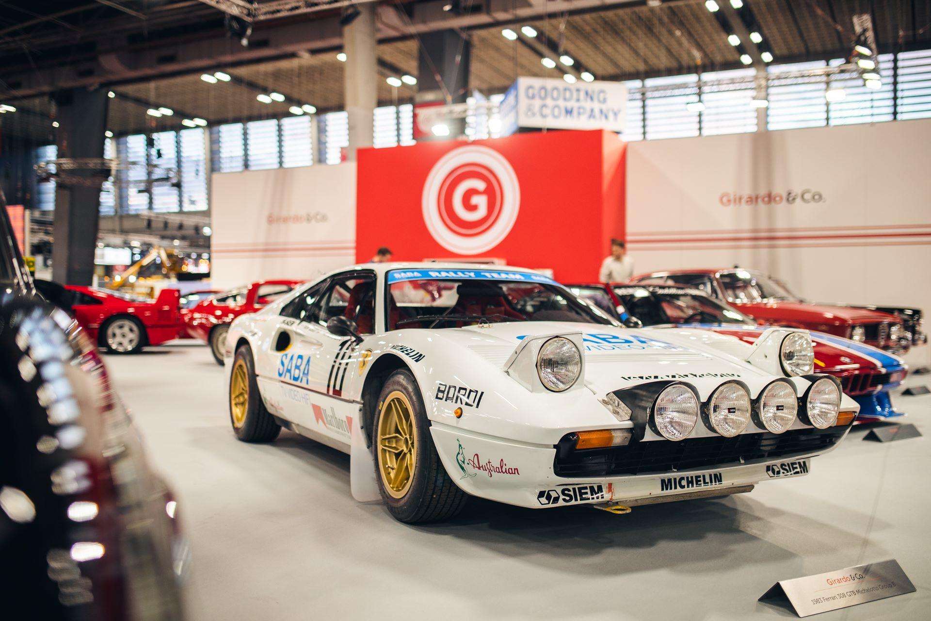 Ferrari-308-GTB-Michelotto-Group-B-for-sale-1