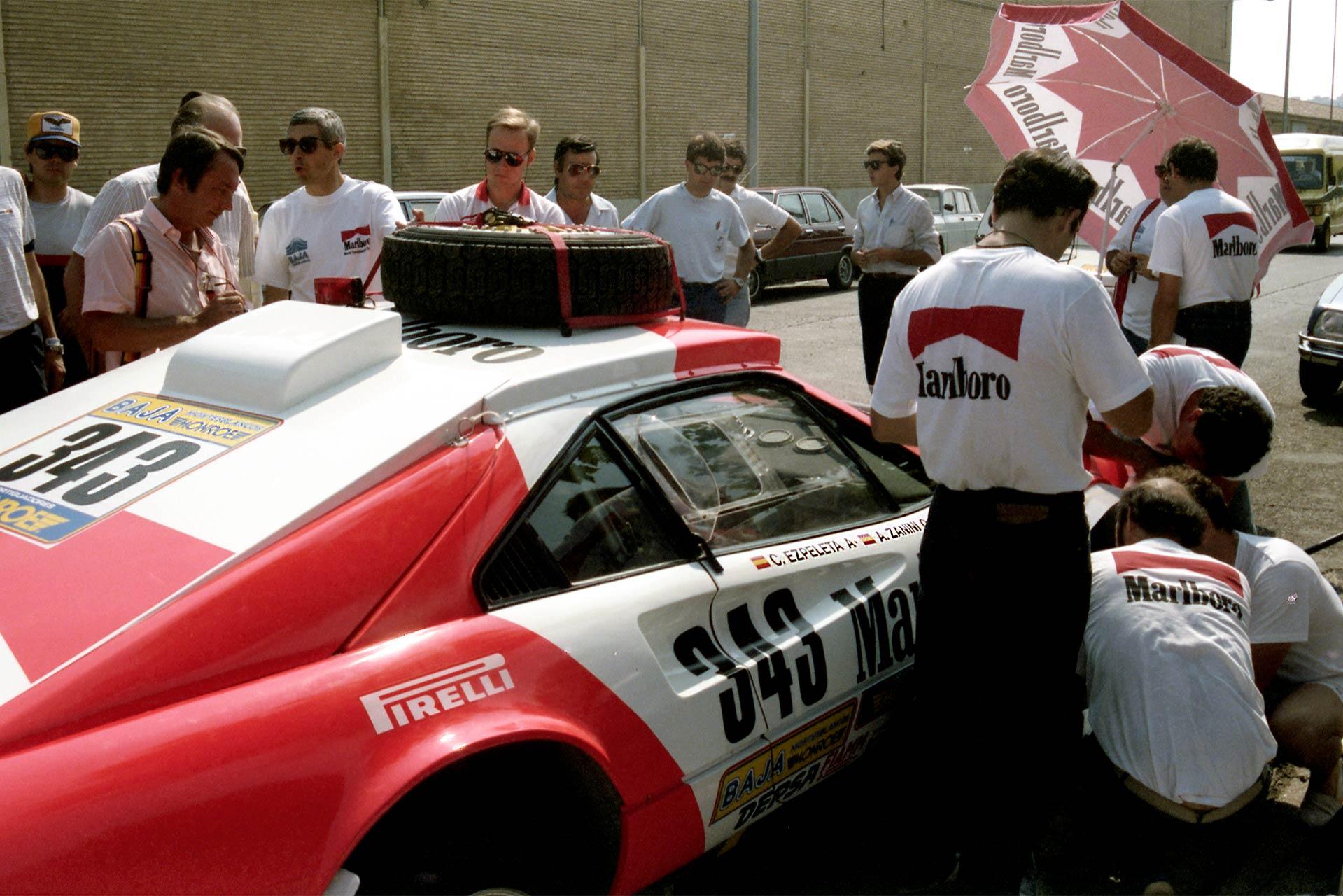 Ferrari-308-GTB-Michelotto-Group-B-for-sale-10