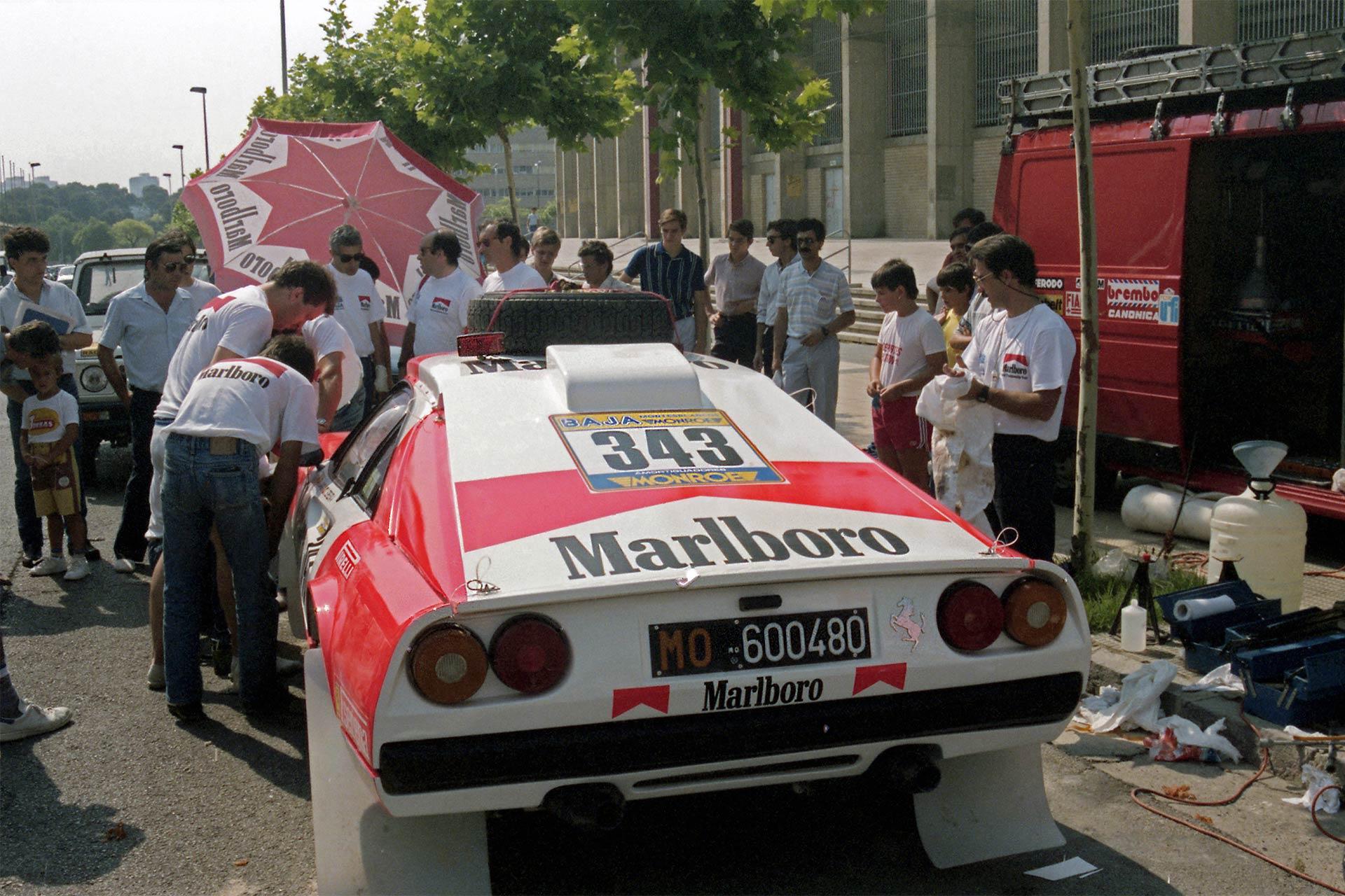 Ferrari-308-GTB-Michelotto-Group-B-for-sale-11