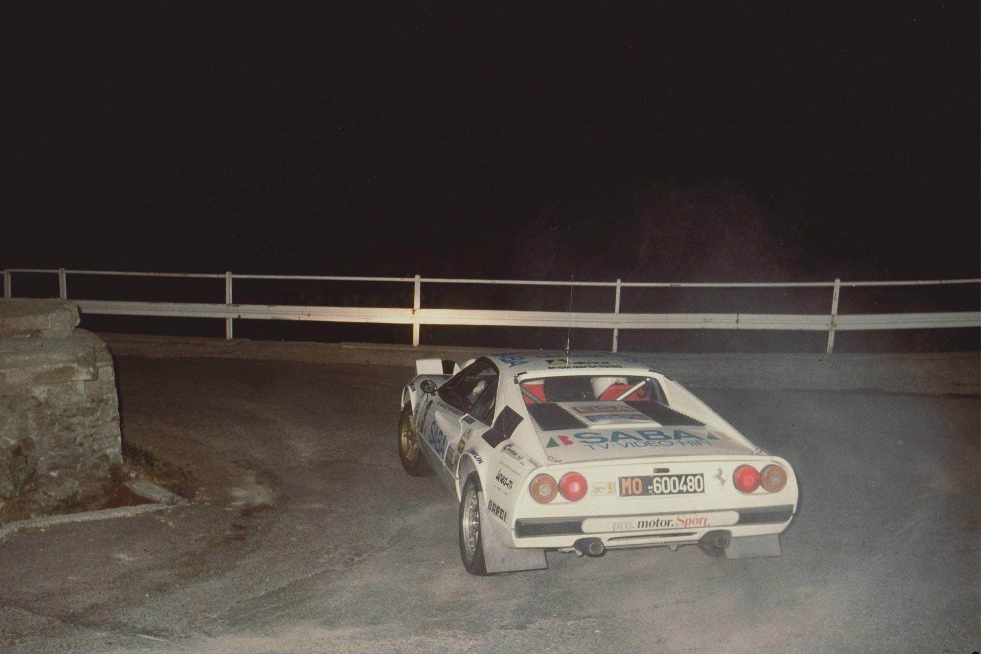 Ferrari-308-GTB-Michelotto-Group-B-for-sale-16