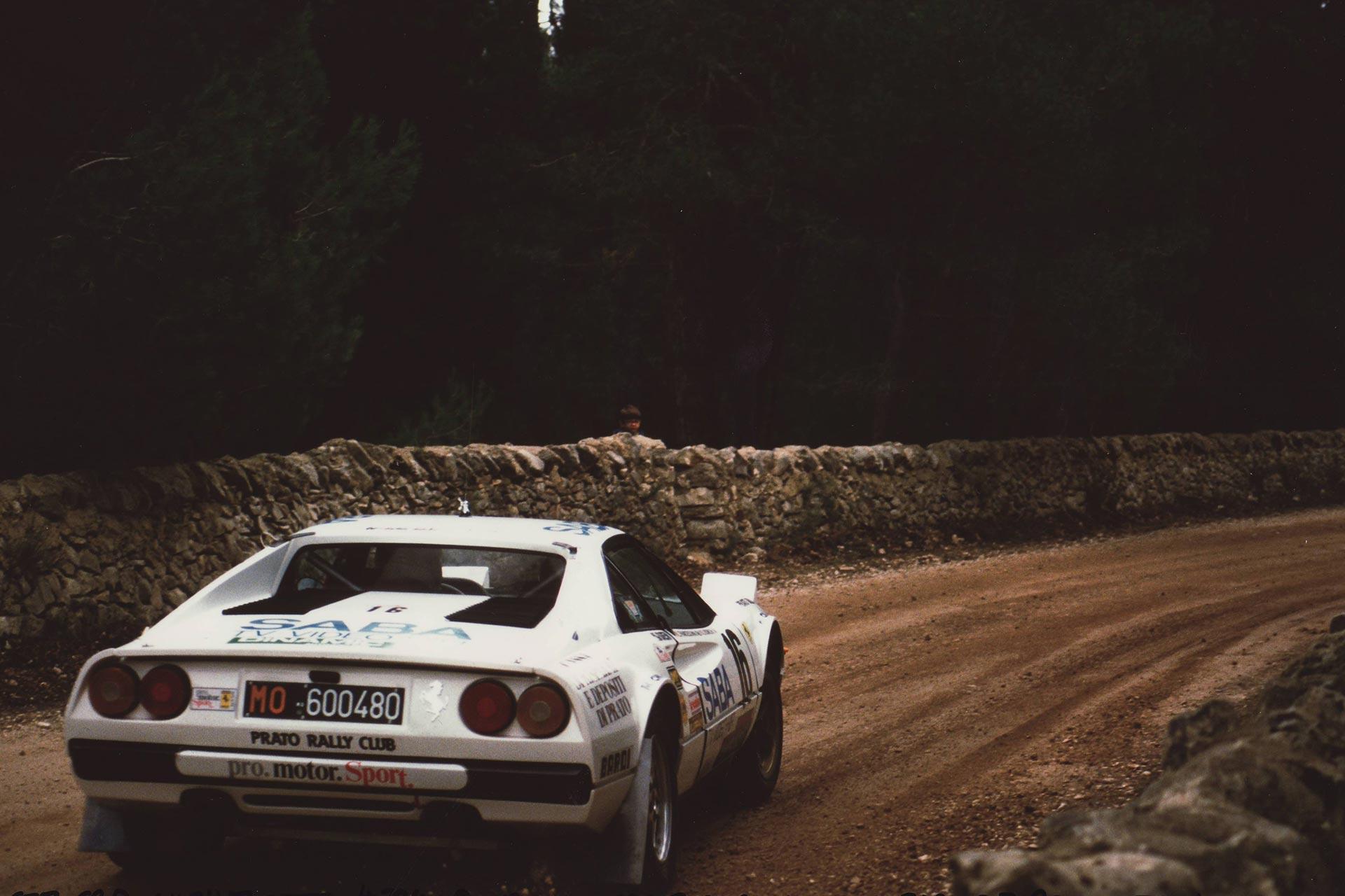 Ferrari-308-GTB-Michelotto-Group-B-for-sale-18