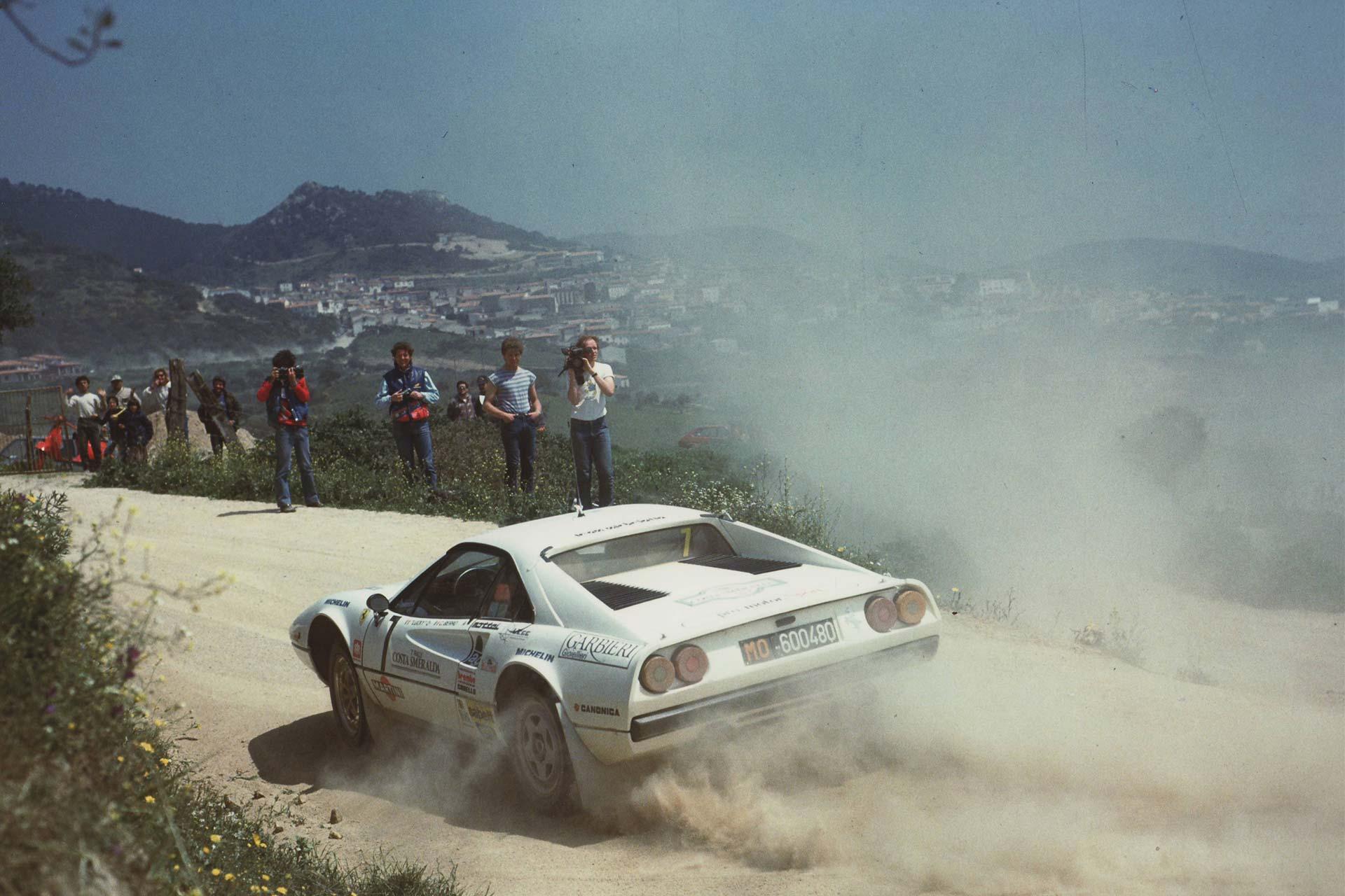 Ferrari-308-GTB-Michelotto-Group-B-for-sale-20