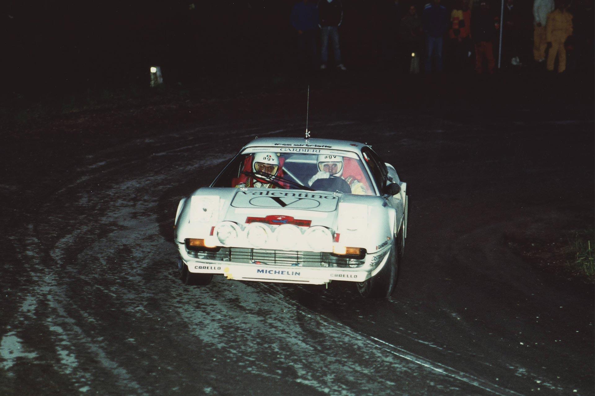 Ferrari-308-GTB-Michelotto-Group-B-for-sale-21