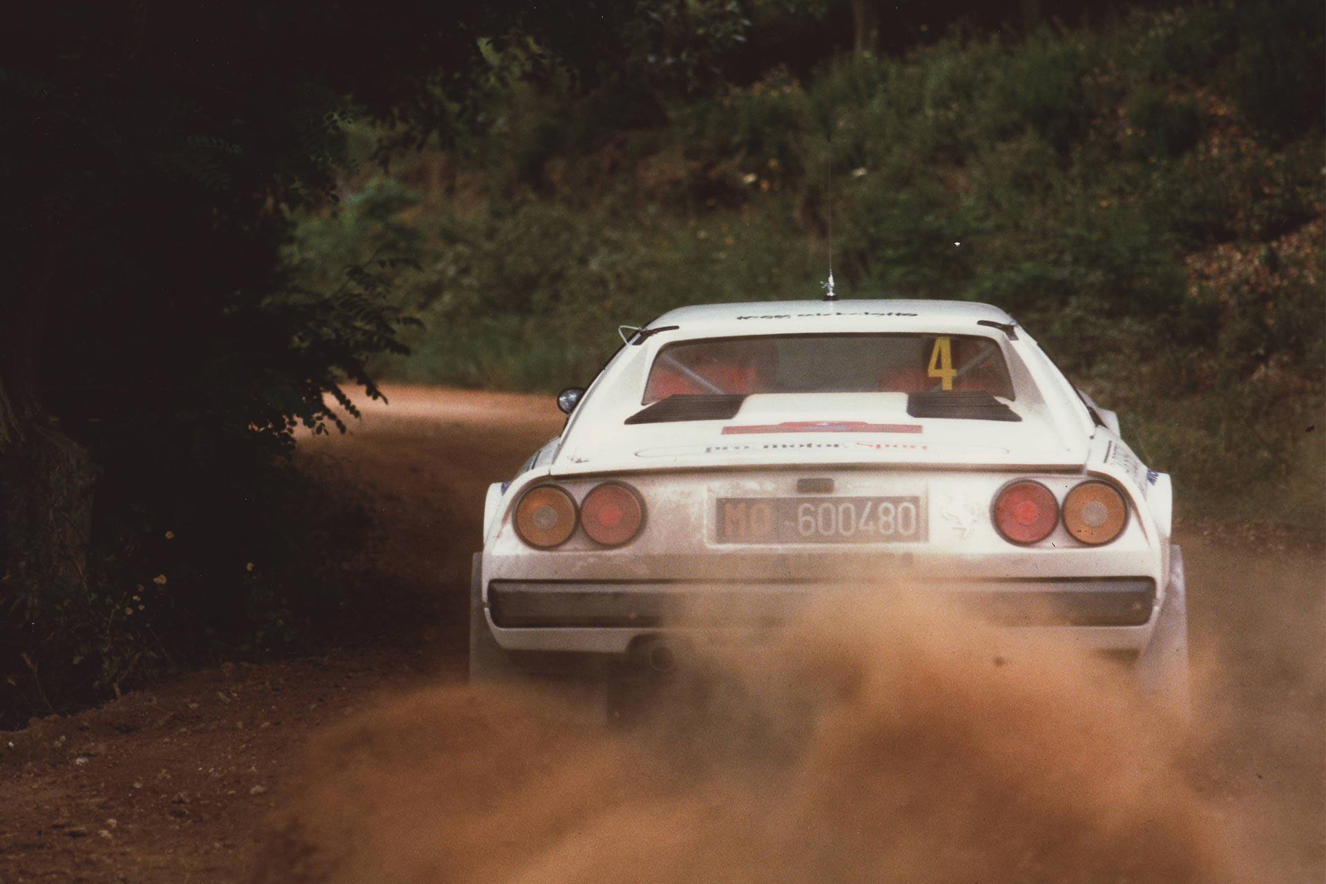 Ferrari-308-GTB-Michelotto-Group-B-for-sale-23