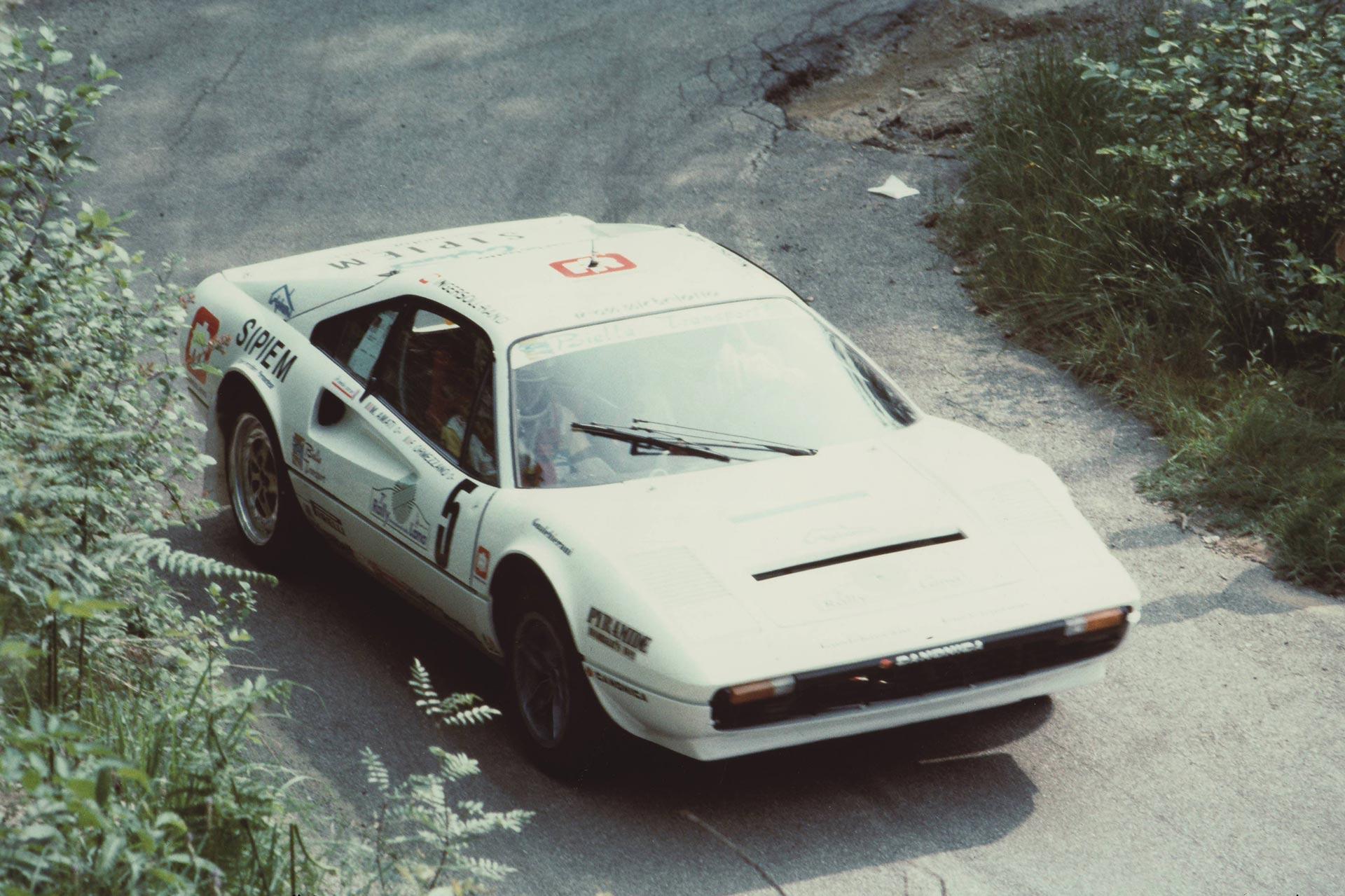 Ferrari-308-GTB-Michelotto-Group-B-for-sale-25