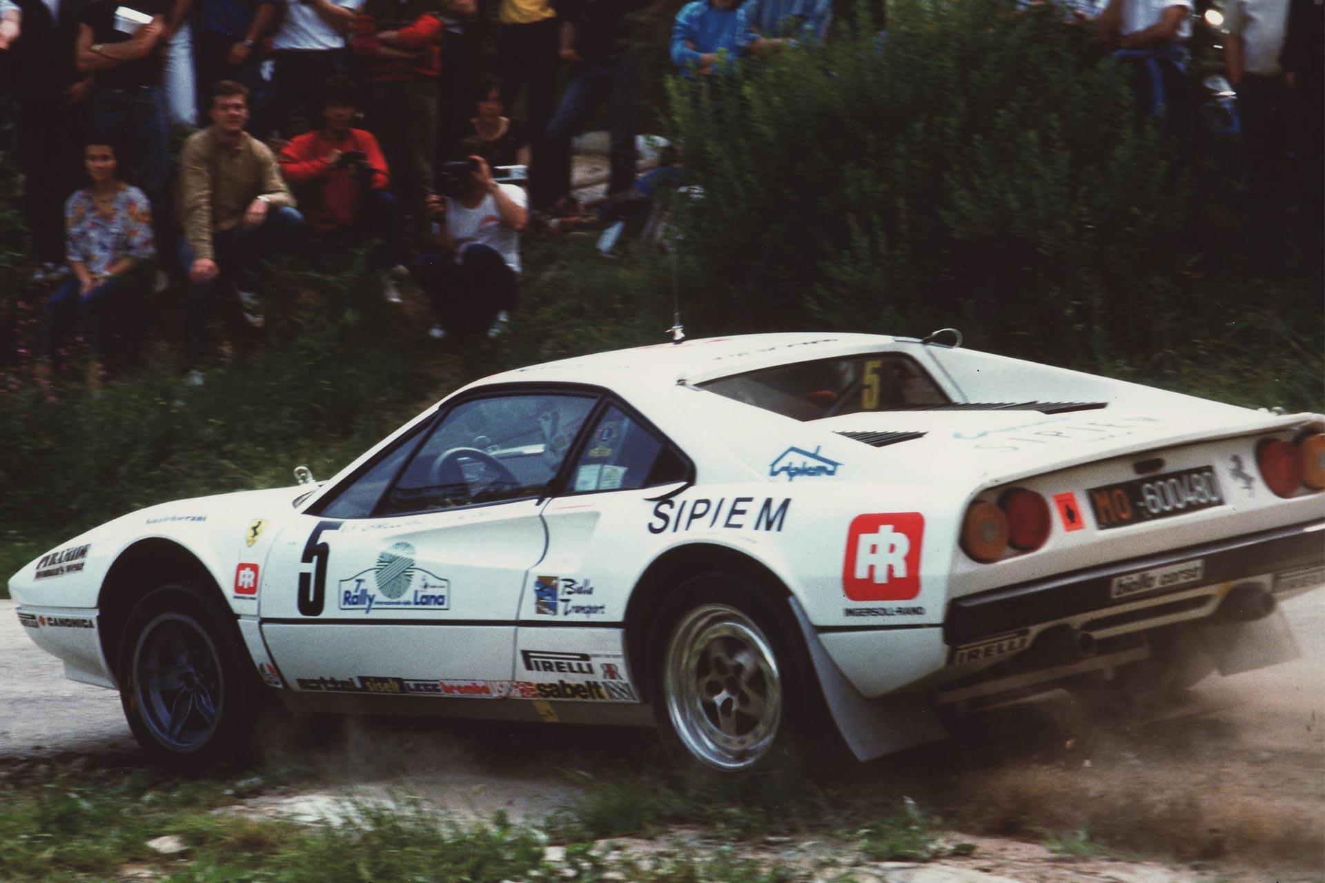 Ferrari-308-GTB-Michelotto-Group-B-for-sale-26
