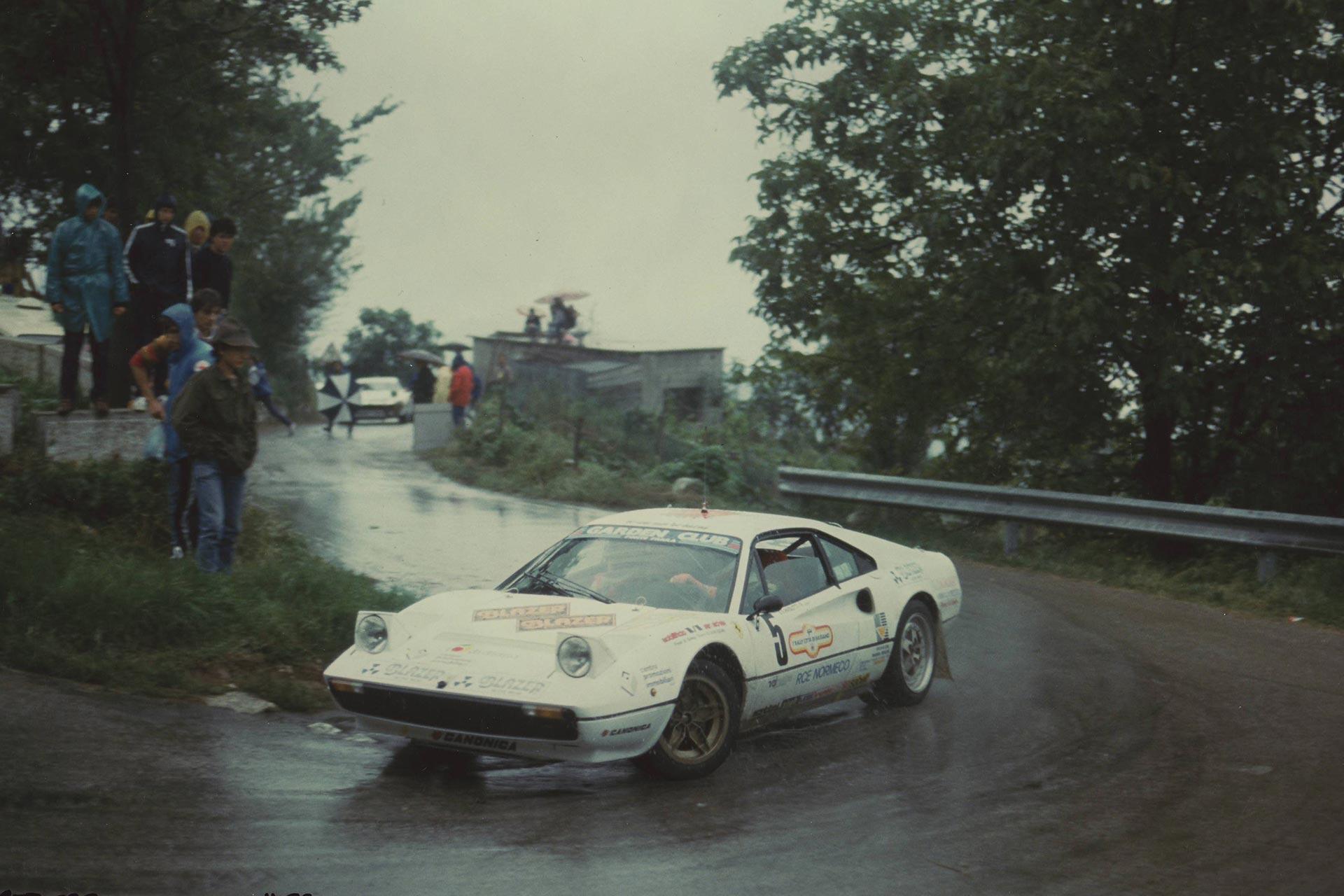 Ferrari-308-GTB-Michelotto-Group-B-for-sale-27