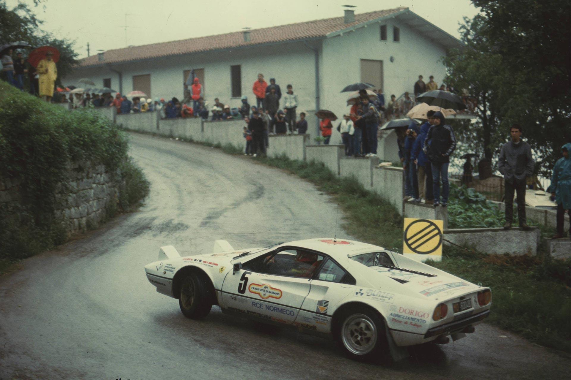 Ferrari-308-GTB-Michelotto-Group-B-for-sale-28