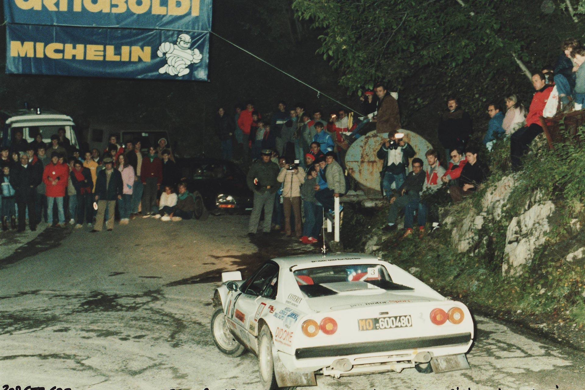Ferrari-308-GTB-Michelotto-Group-B-for-sale-29