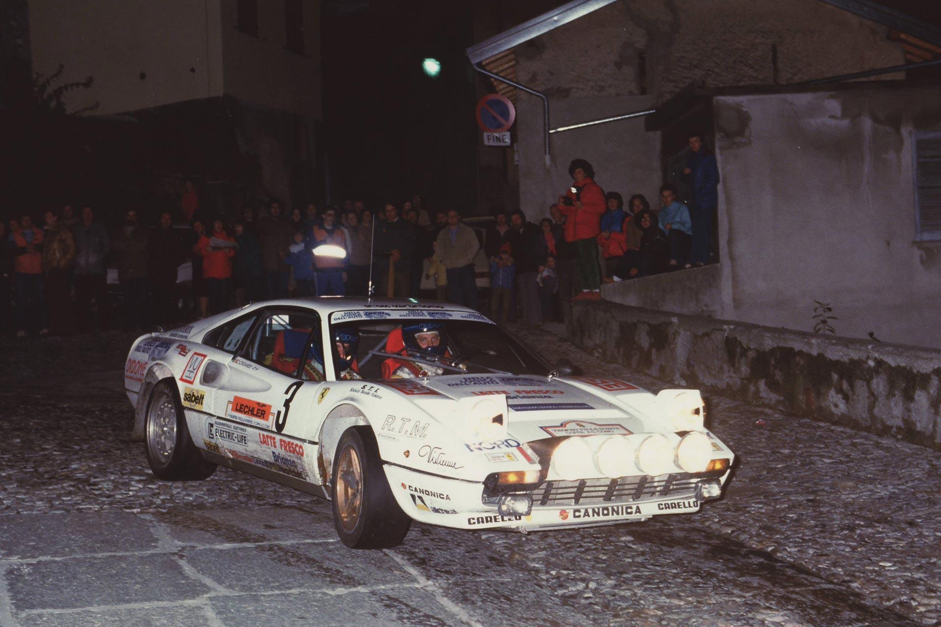 Ferrari-308-GTB-Michelotto-Group-B-for-sale-30