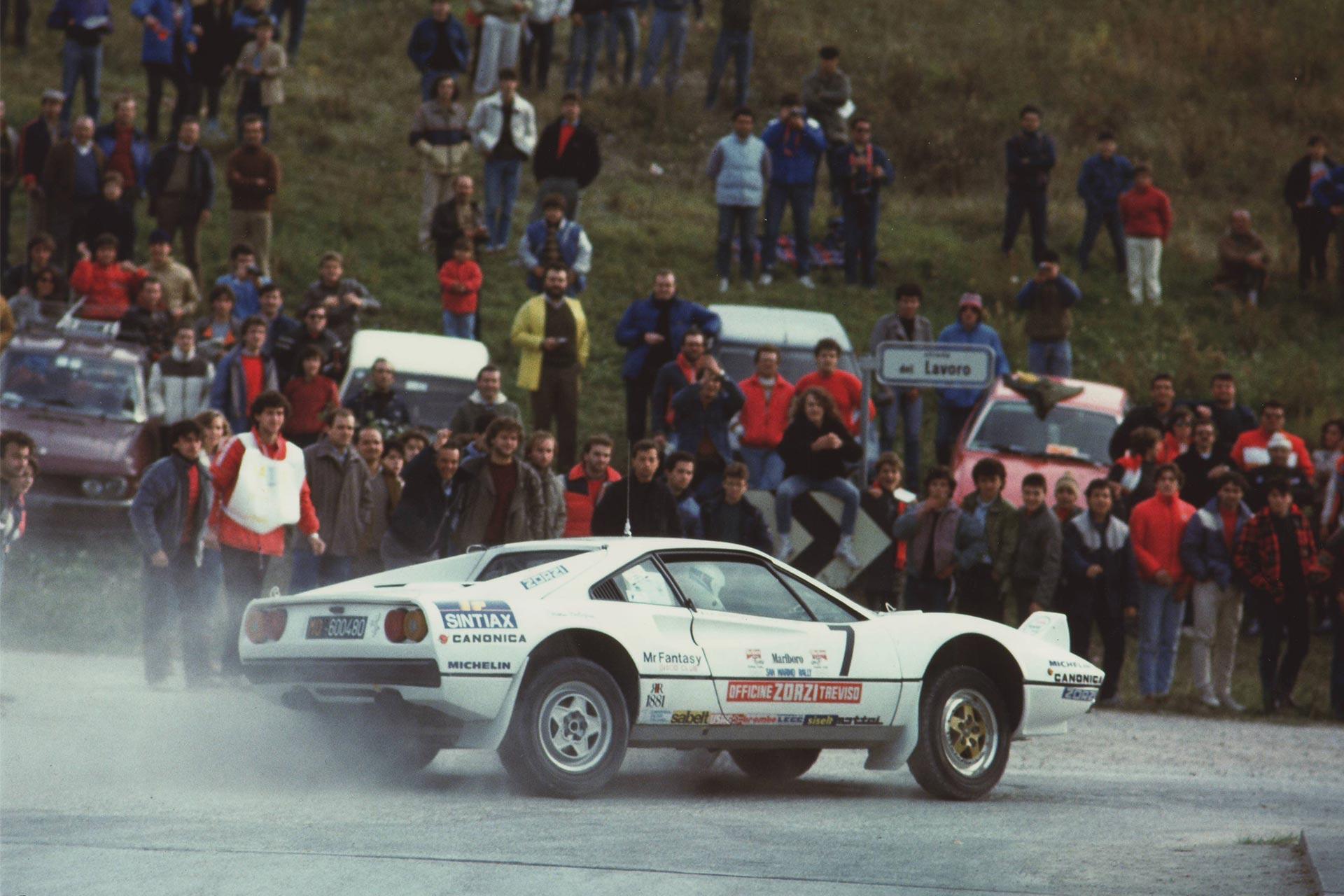 Ferrari-308-GTB-Michelotto-Group-B-for-sale-31