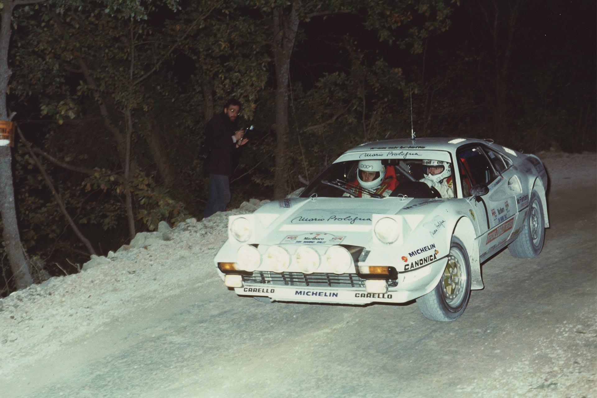 Ferrari-308-GTB-Michelotto-Group-B-for-sale-32
