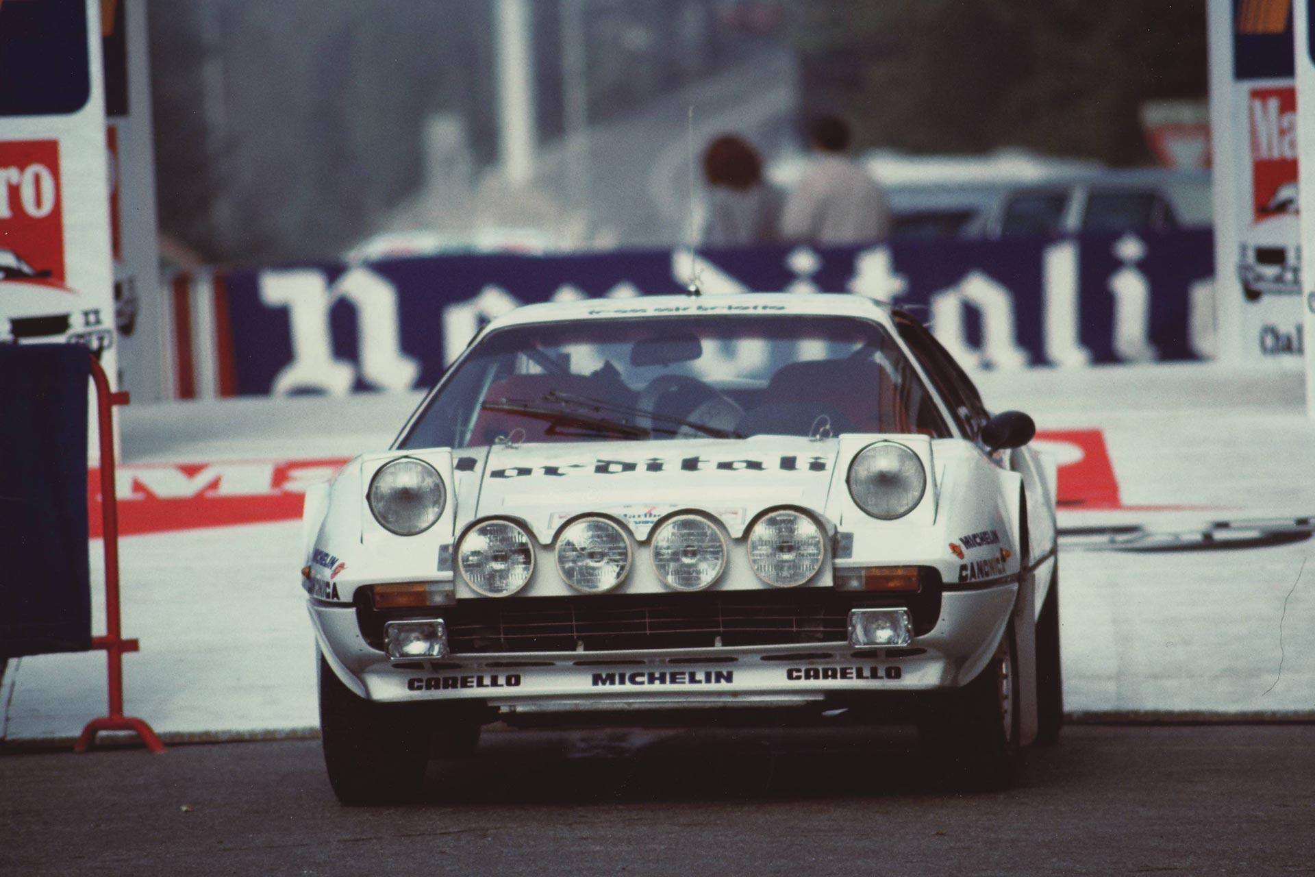 Ferrari-308-GTB-Michelotto-Group-B-for-sale-33