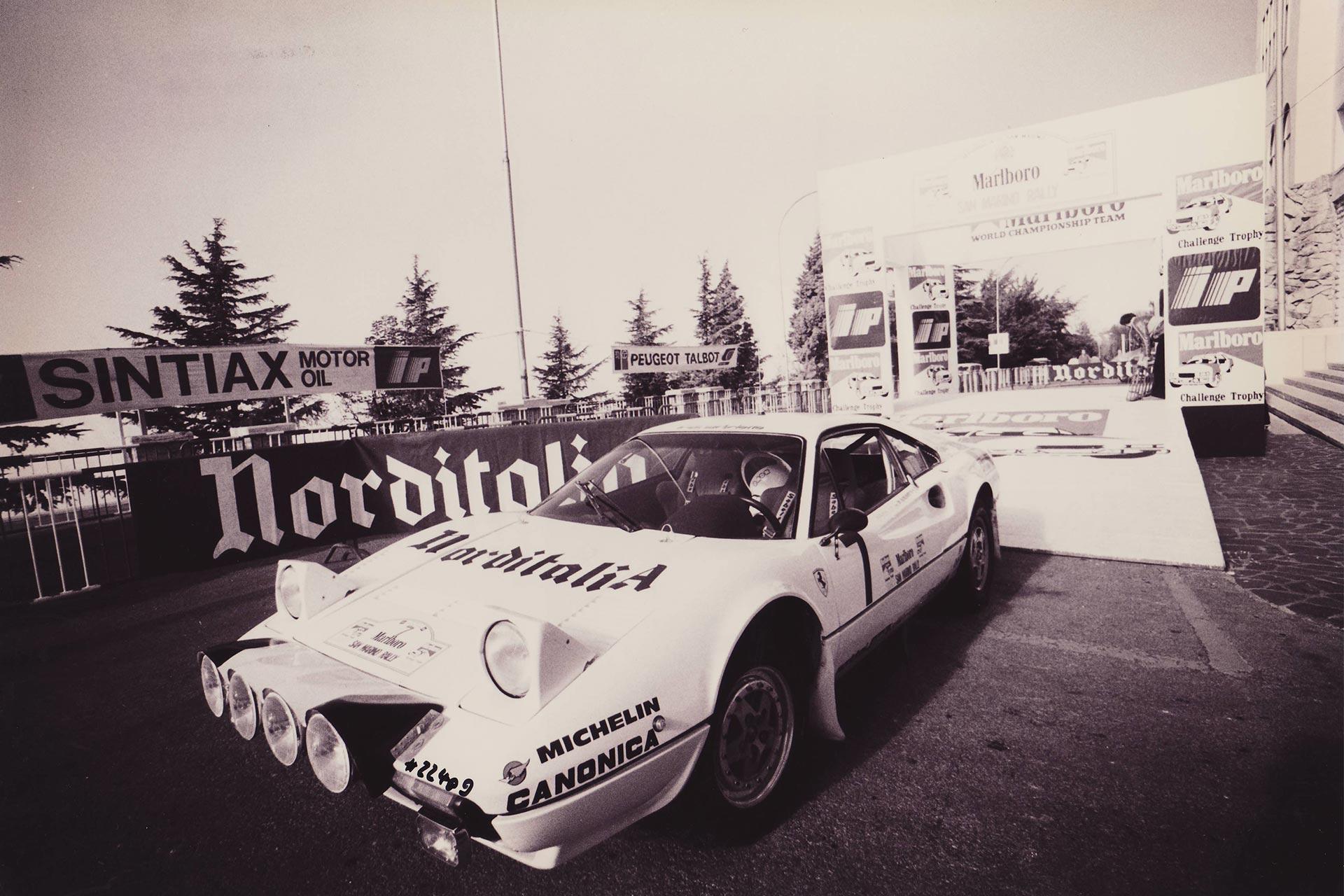 Ferrari-308-GTB-Michelotto-Group-B-for-sale-34