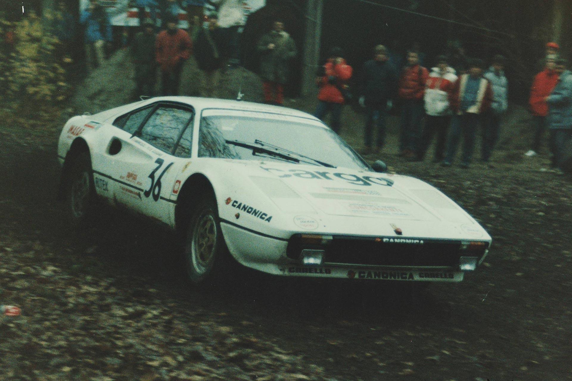 Ferrari-308-GTB-Michelotto-Group-B-for-sale-35