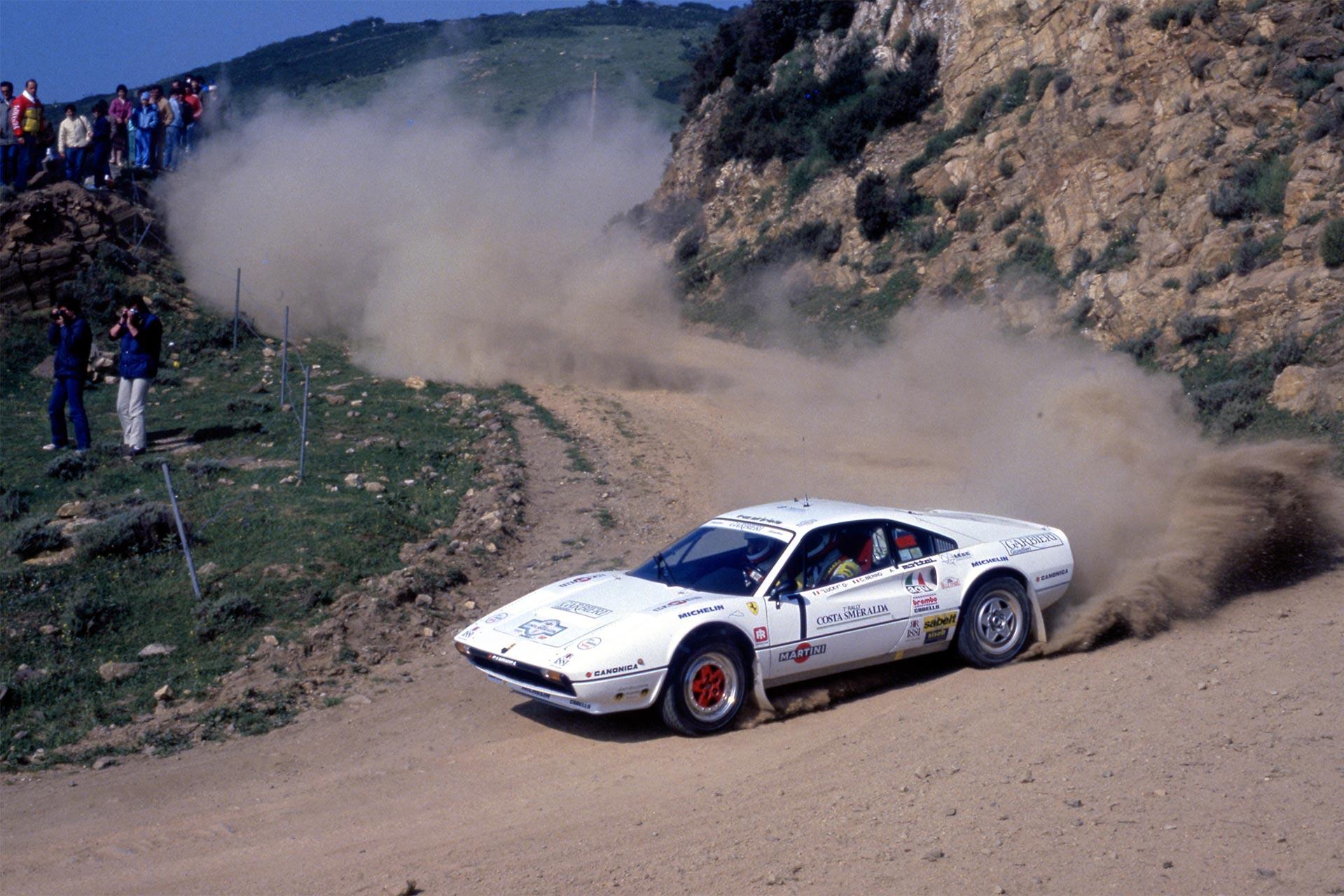 Ferrari-308-GTB-Michelotto-Group-B-for-sale-8