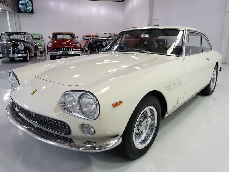Ferrari_330_GT_22Enzo_Ferrari_0000