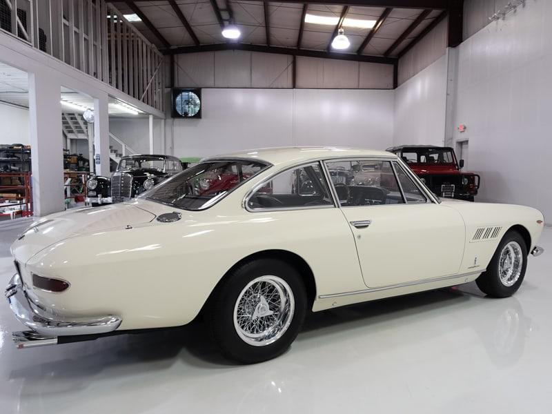 Ferrari_330_GT_22Enzo_Ferrari_0005