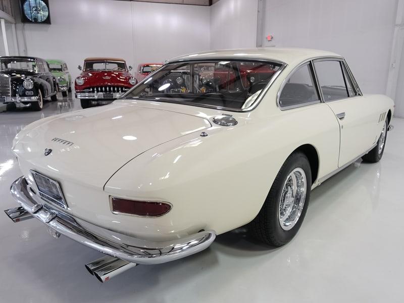 Ferrari_330_GT_22Enzo_Ferrari_0006