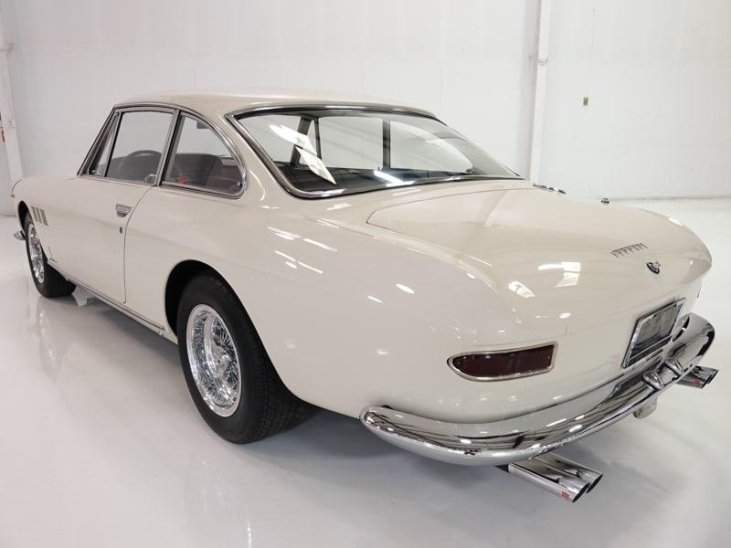 Ferrari_330_GT_22Enzo_Ferrari_0010