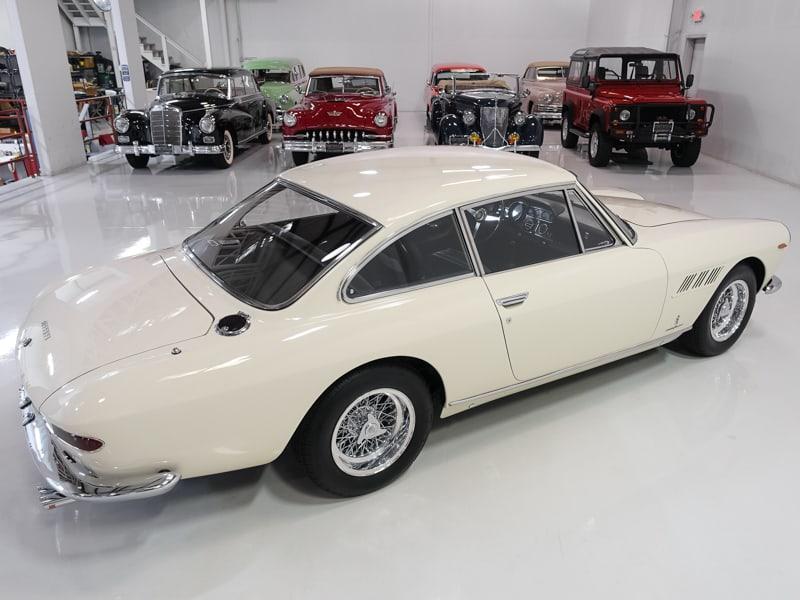 Ferrari_330_GT_22Enzo_Ferrari_0014