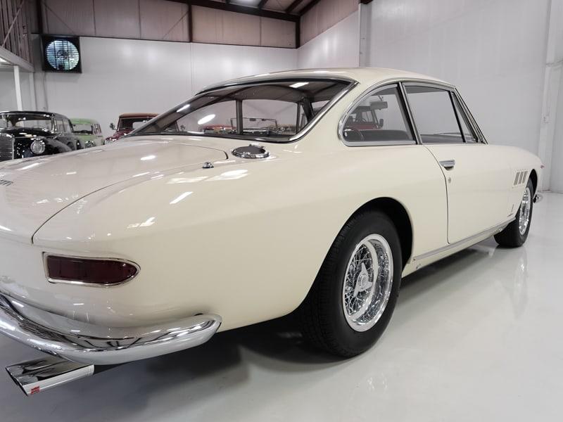 Ferrari_330_GT_22Enzo_Ferrari_0020