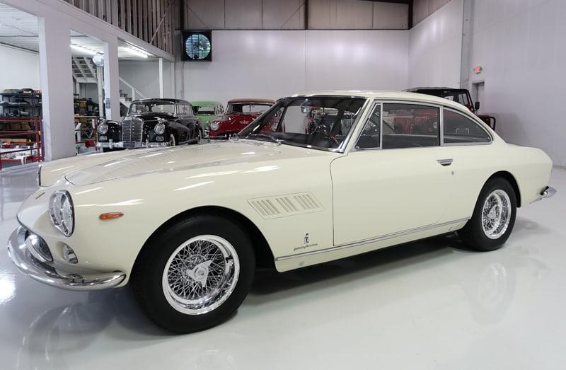 Ferrari_330_GT_22Enzo_Ferrari_0025