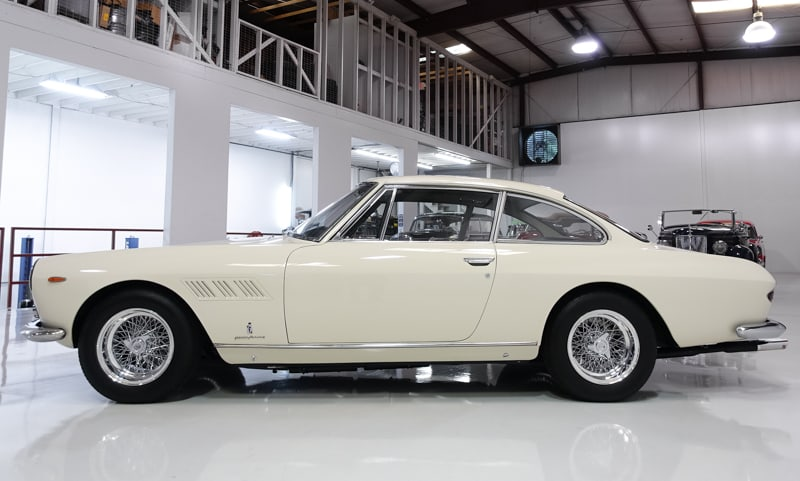 Ferrari_330_GT_22Enzo_Ferrari_0026