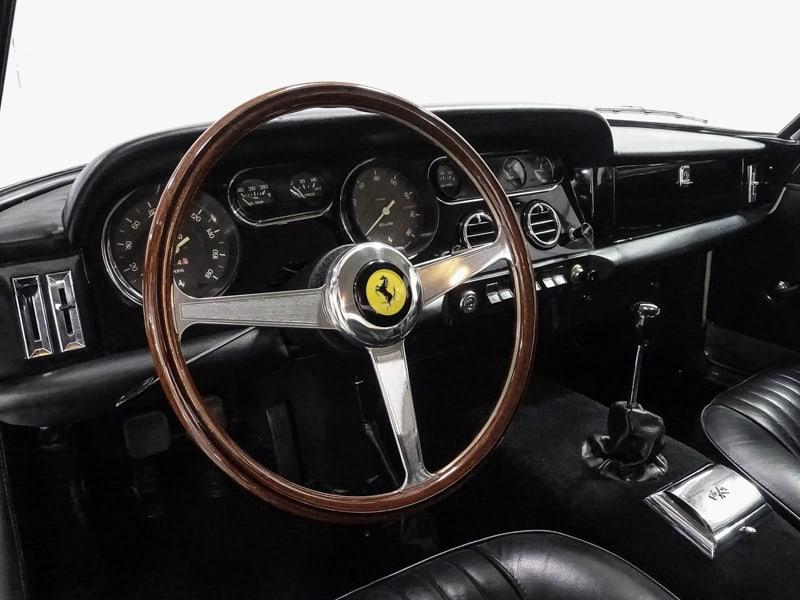 Ferrari_330_GT_22Enzo_Ferrari_0029