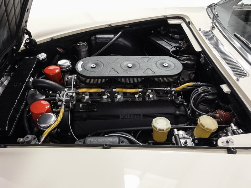 Ferrari_330_GT_22Enzo_Ferrari_0044