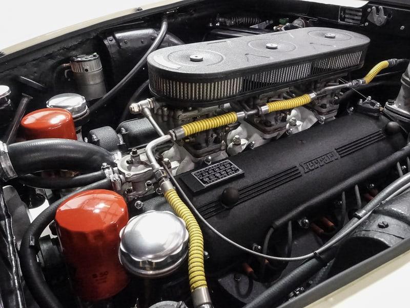 Ferrari_330_GT_22Enzo_Ferrari_0045