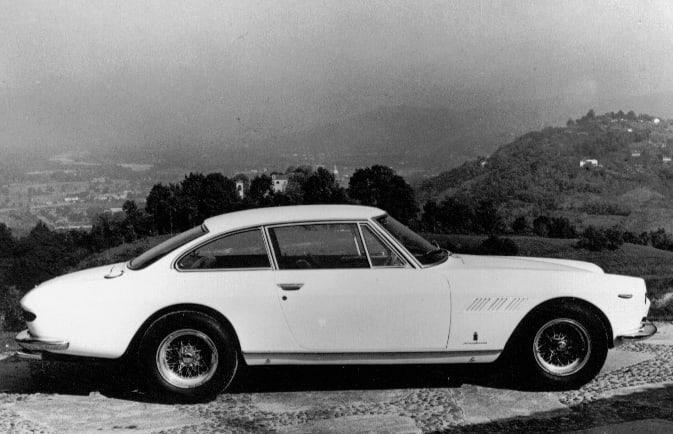 Ferrari_330_GT_22Enzo_Ferrari_0051