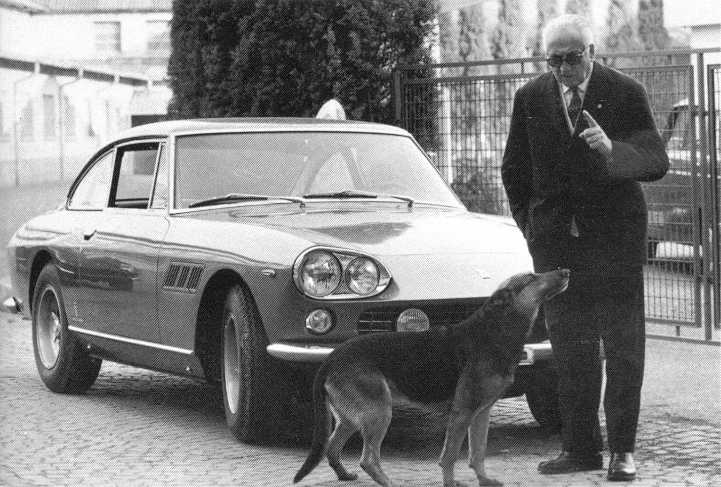 Ferrari_330_GT_22Enzo_Ferrari_0052
