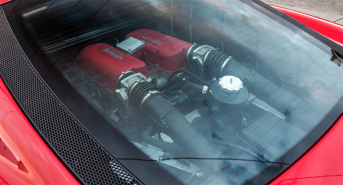 Ferrari_360_Modena_limo_0002
