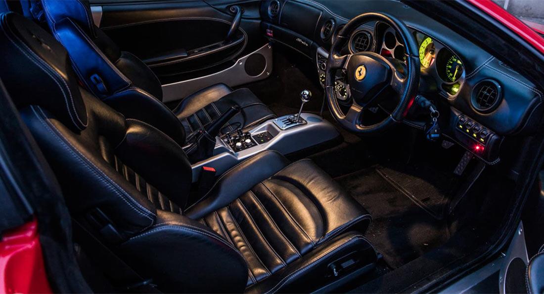 Ferrari_360_Modena_limo_0004
