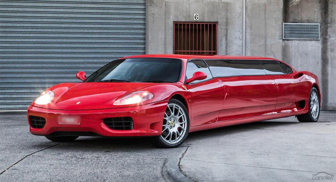 Ferrari_360_Modena_limo_0005