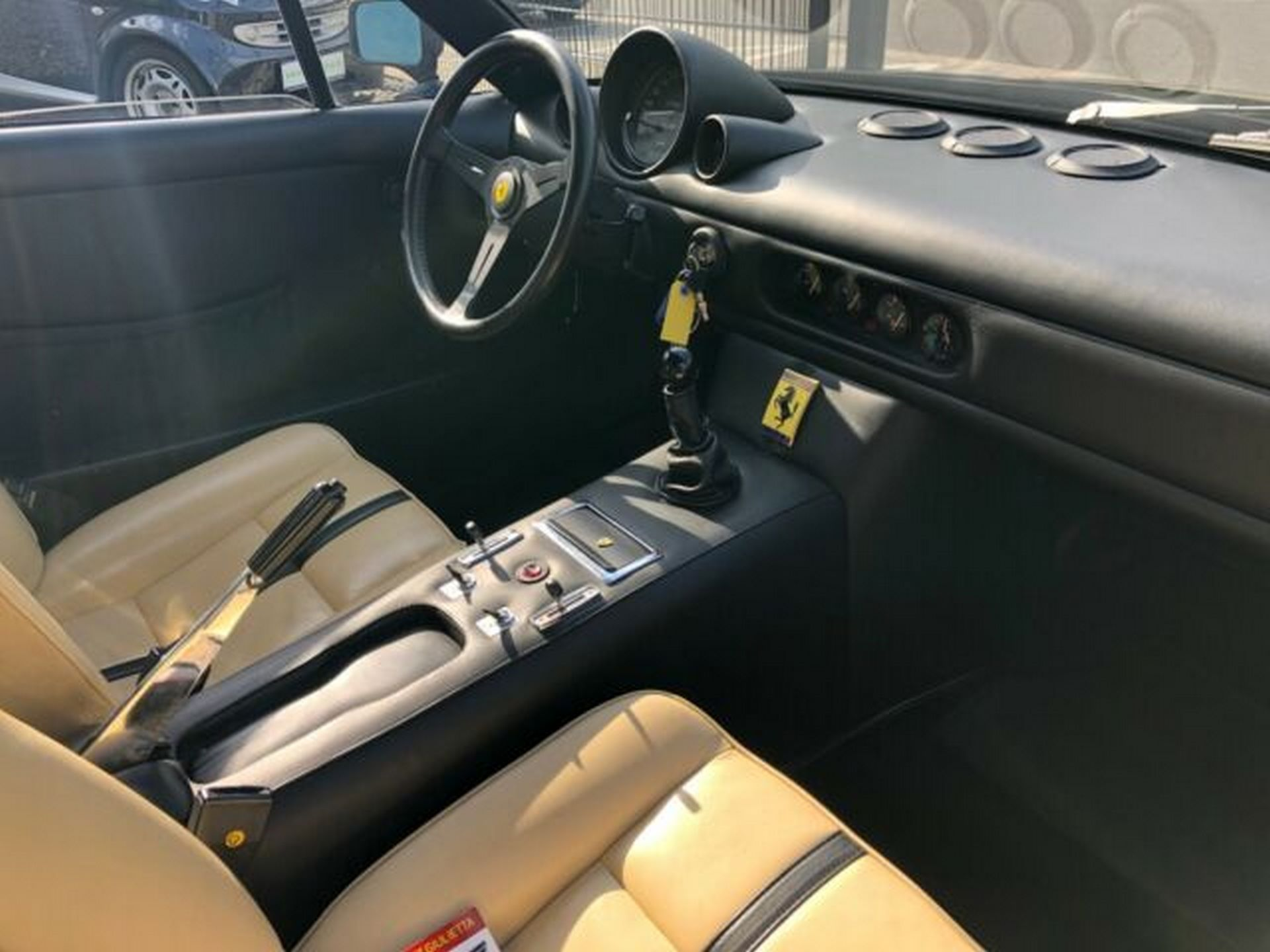 Ferrari-365-GT-NART-for-sale-13
