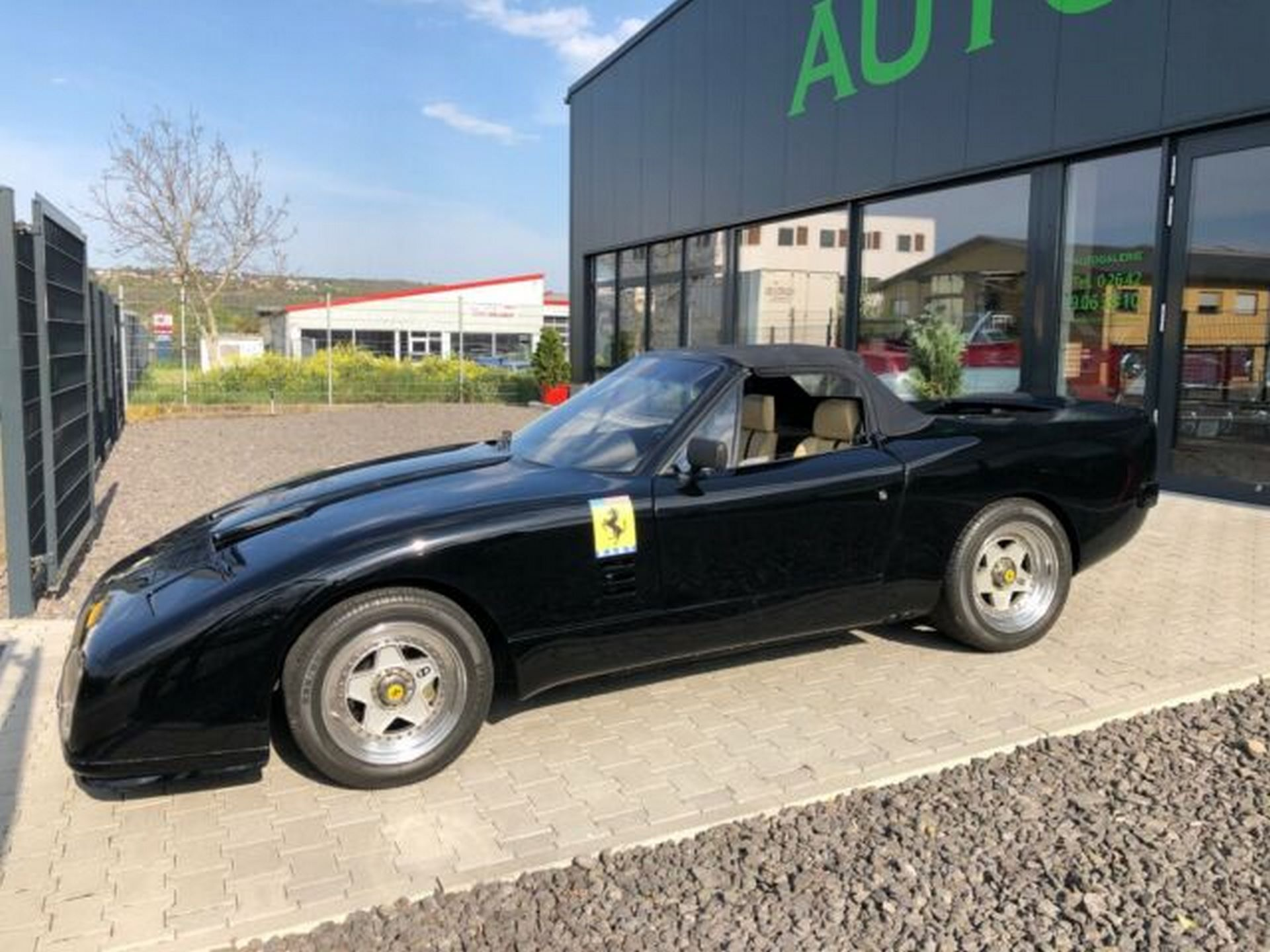 Ferrari-365-GT-NART-for-sale-3