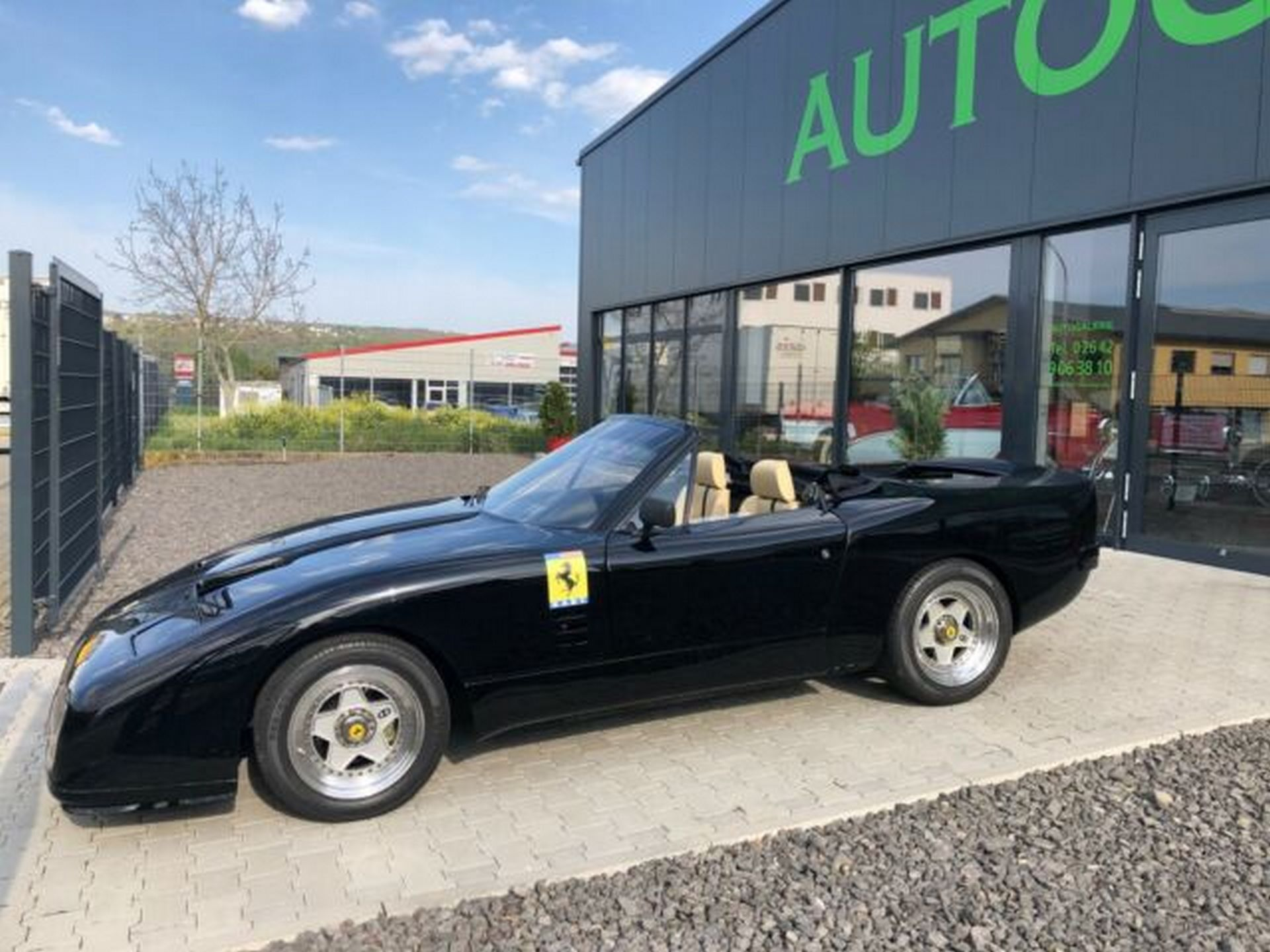 Ferrari-365-GT-NART-for-sale-4