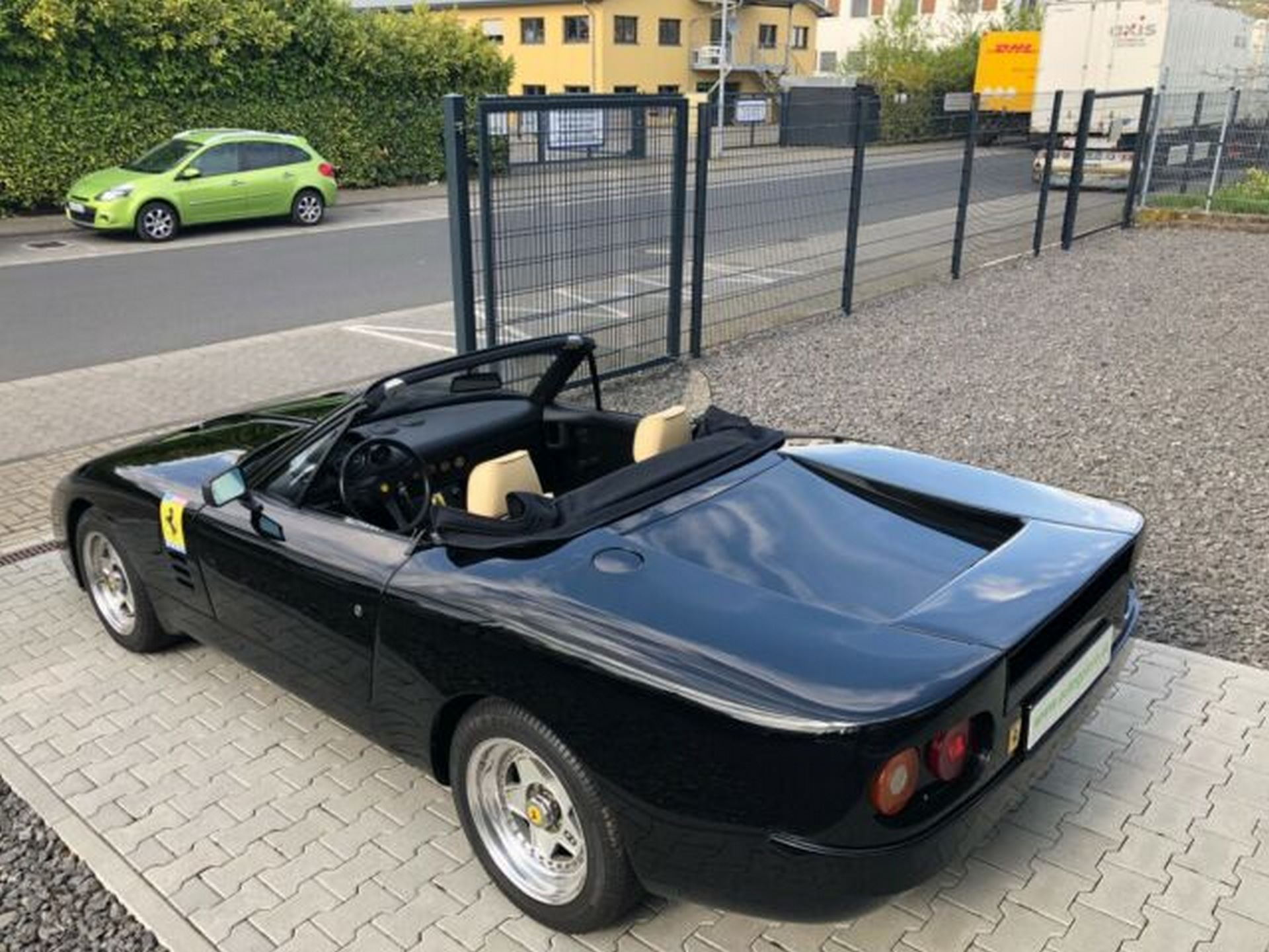 Ferrari-365-GT-NART-for-sale-7