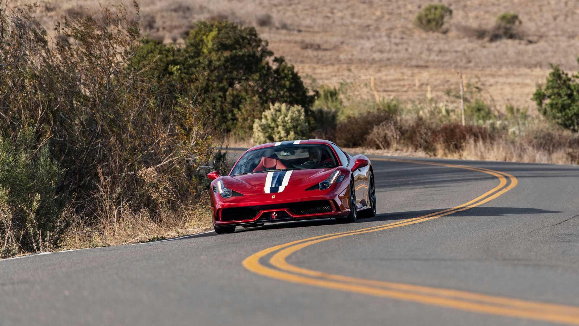 Ferrari-458-Speciale-AddArmor-2