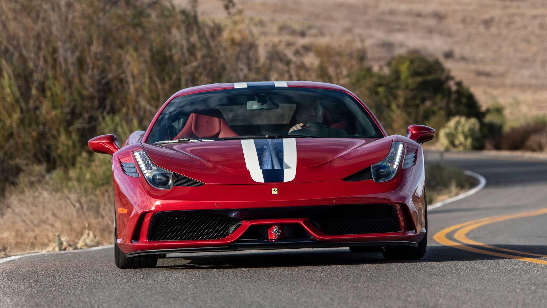 Ferrari-458-Speciale-AddArmor-3
