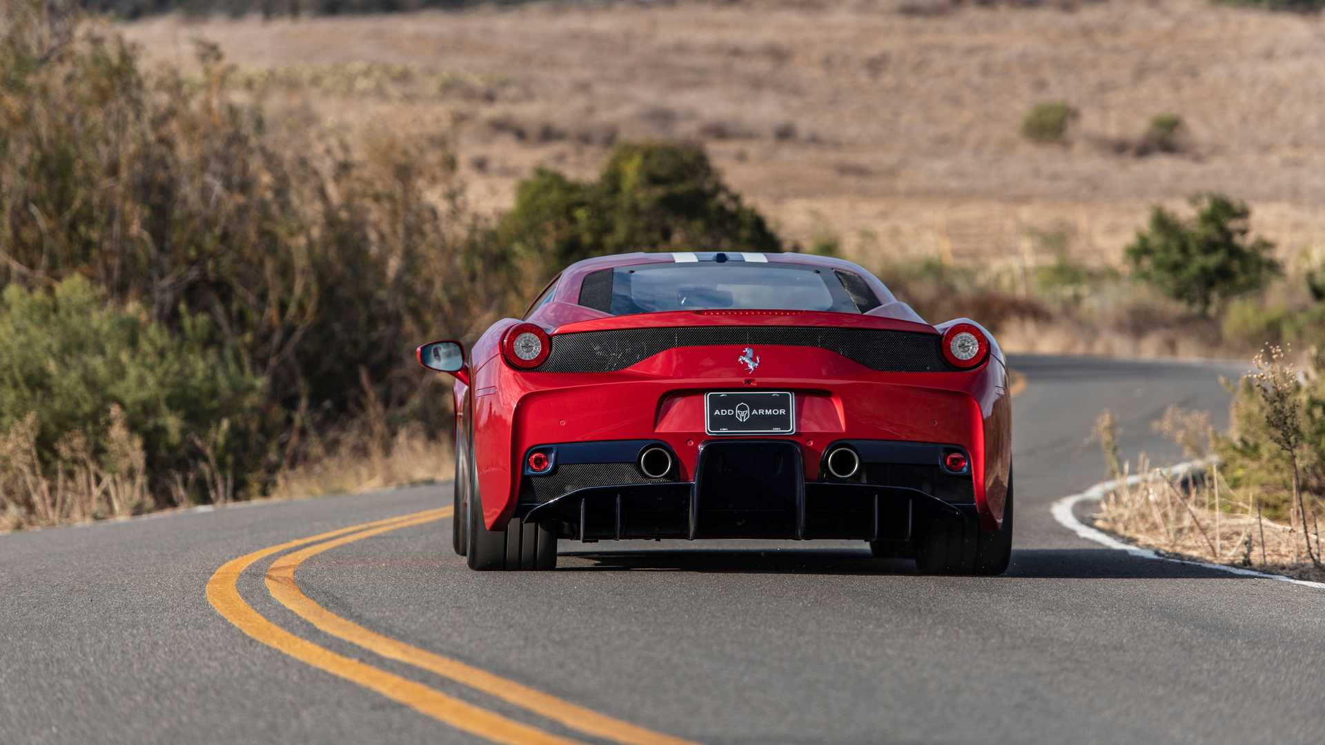 Ferrari-458-Speciale-AddArmor-4