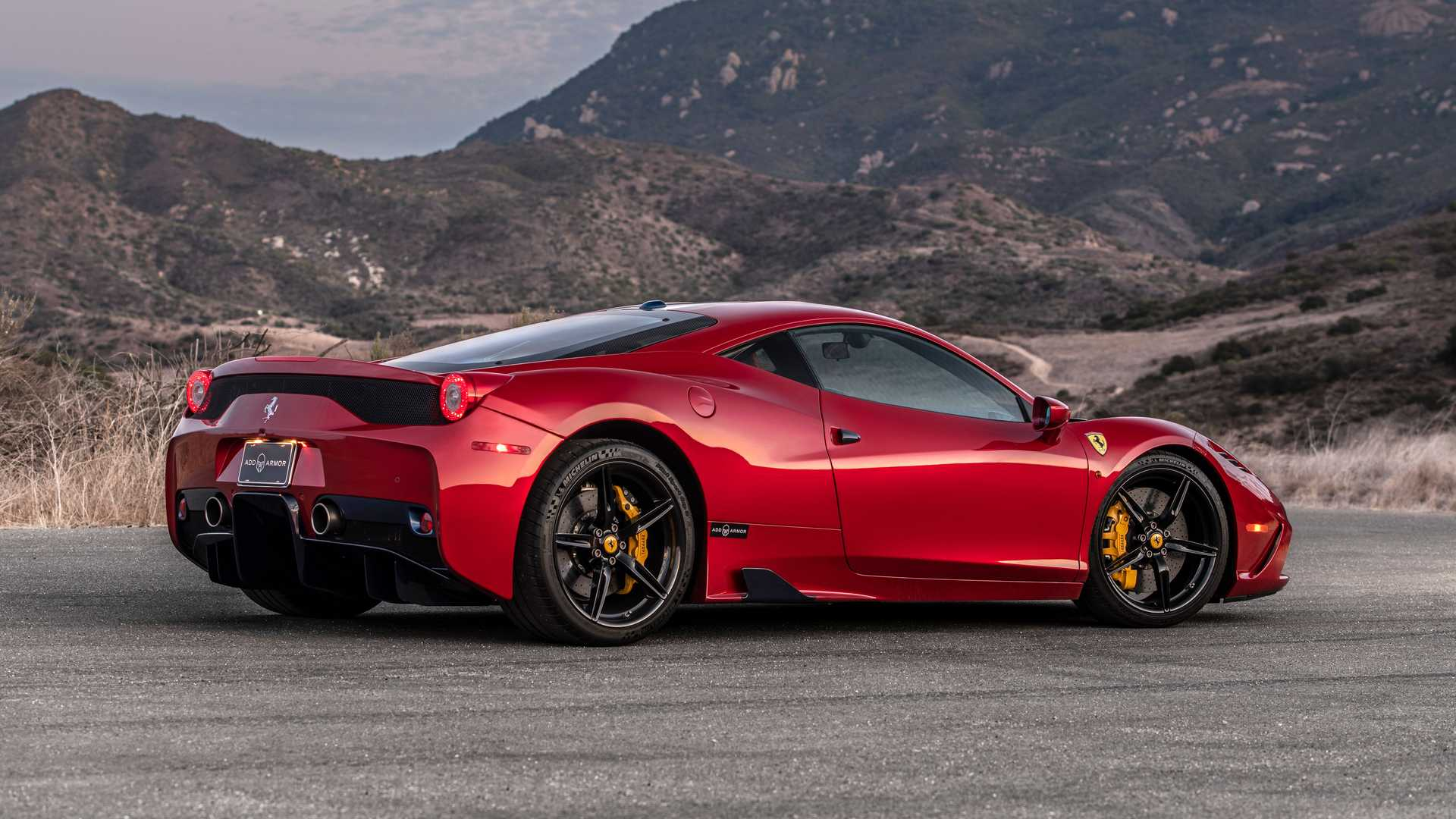Ferrari-458-Speciale-AddArmor-5