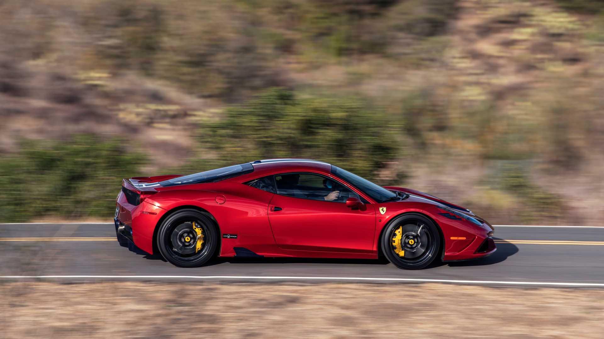 Ferrari-458-Speciale-AddArmor-6