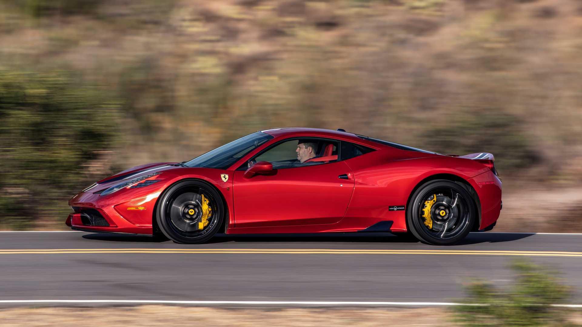 Ferrari-458-Speciale-AddArmor-7