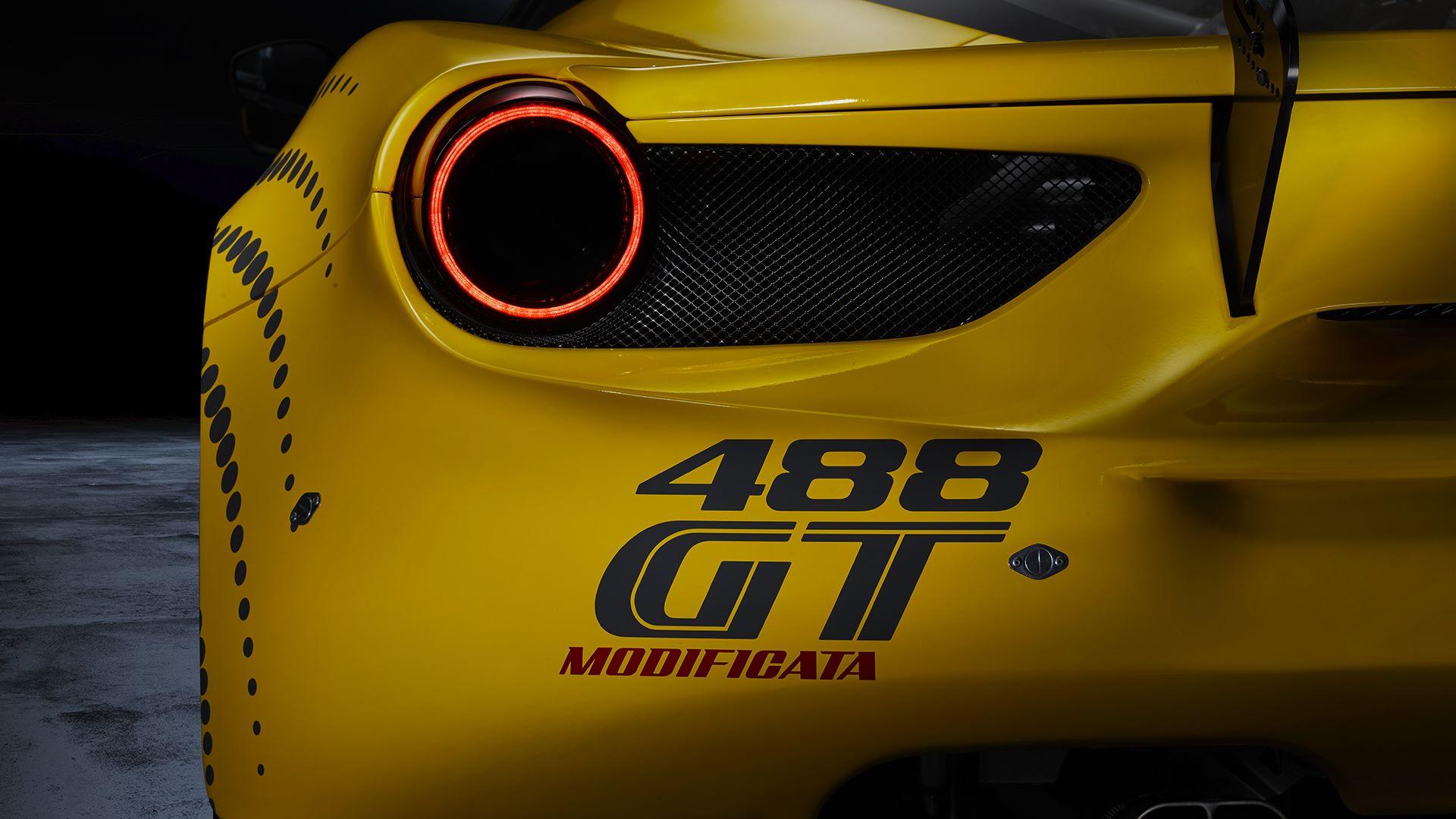 Ferrari-488-GT-Modificata-10