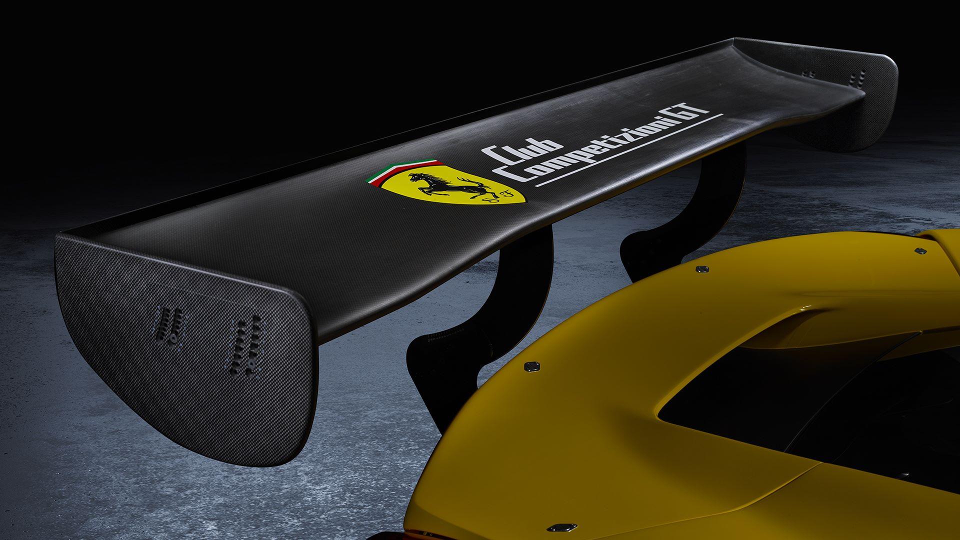 Ferrari-488-GT-Modificata-9