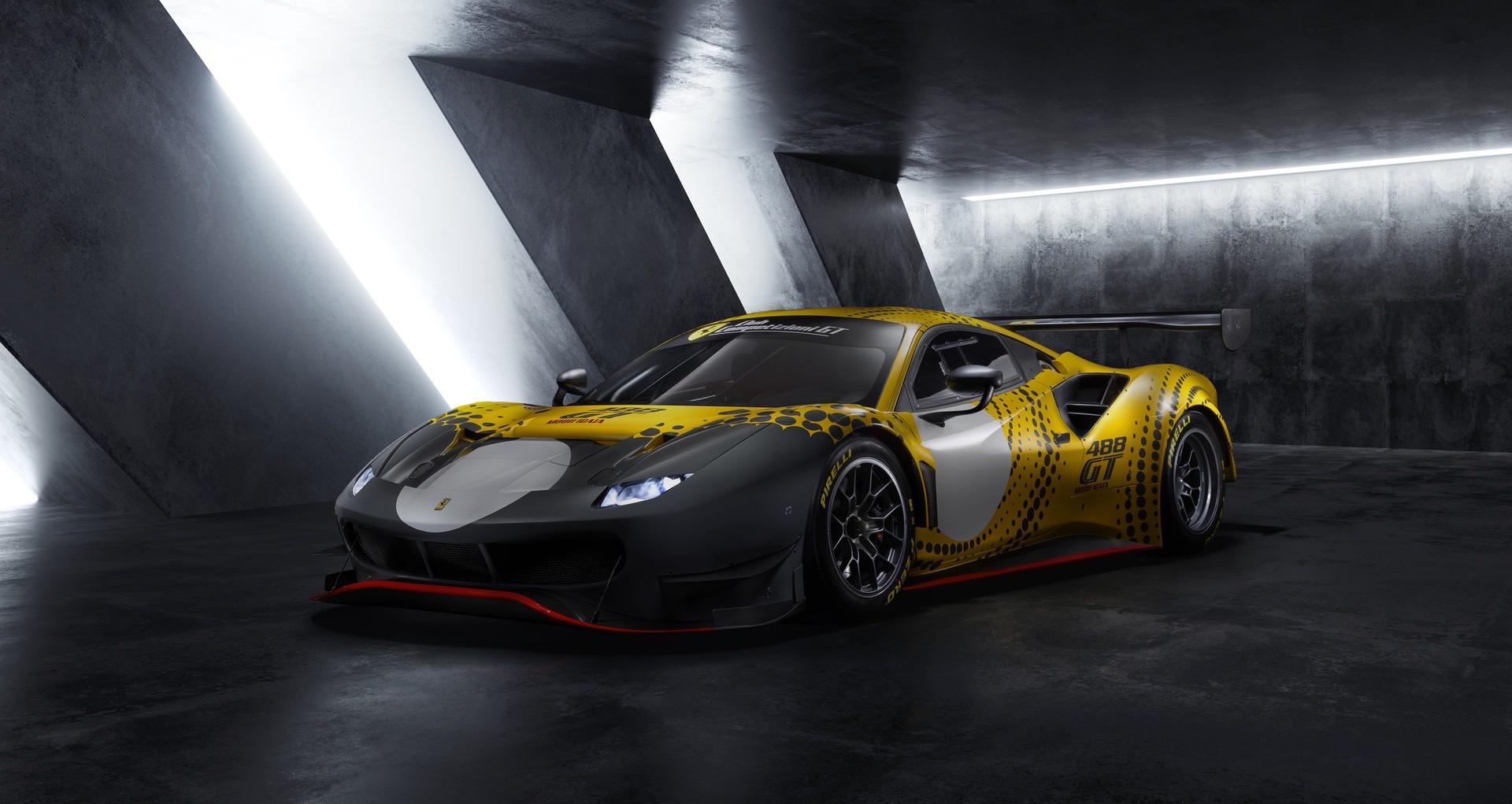 Ferrari_488_GT_Modificata_0000
