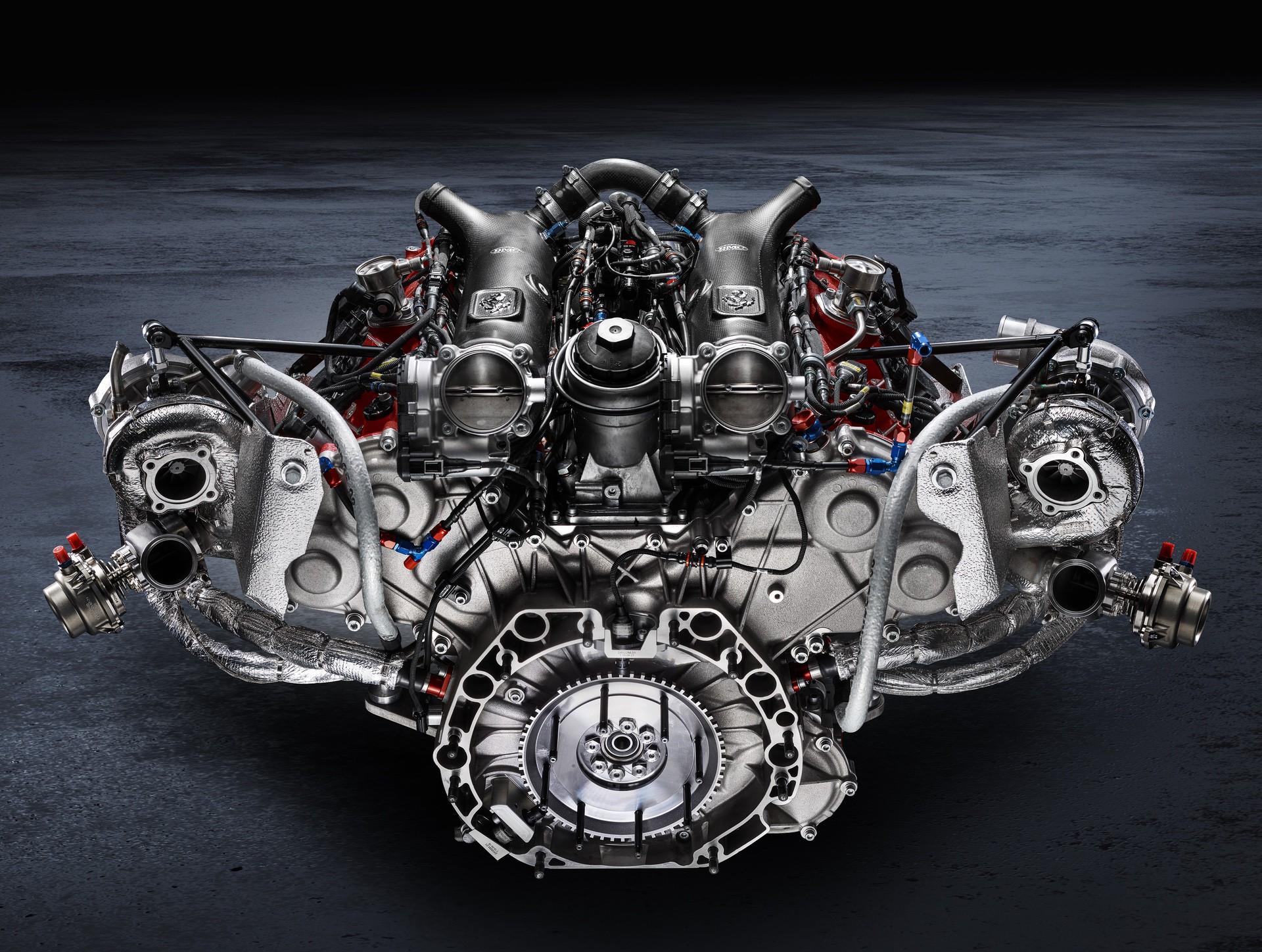 Ferrari_488_GT_Modificata_0003